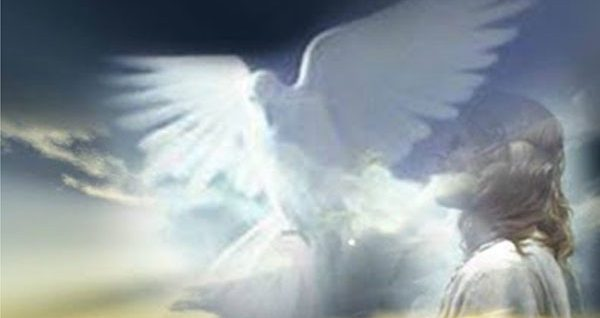 If the Spirit of God Continue to Rule Over Us