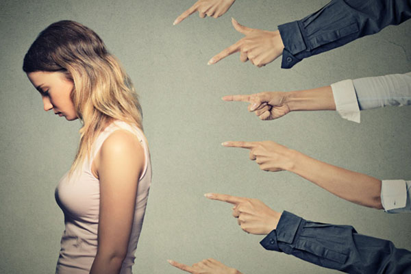 The Characteristics of People Who Still Have Inner Conflicts