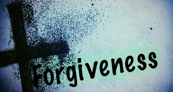 The Principles of Forgiveness We Need to Live on