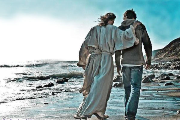 The Impacts of Knowing and Pursuing Christ